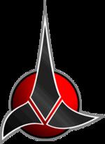 Klingon_empire_logo