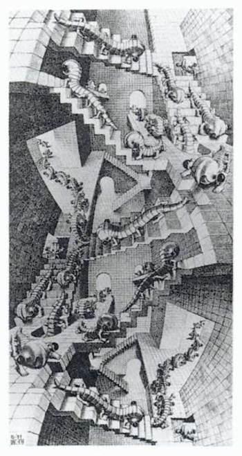 Escherhouse_of_stairs