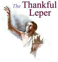 Leper_1
