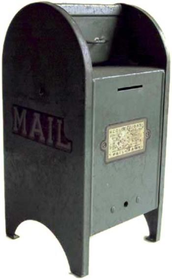 Mailbox_1