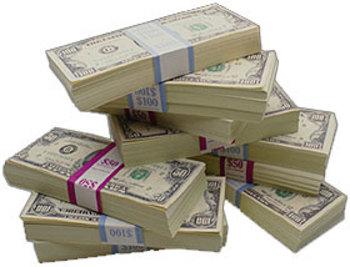 Moneystacklrg