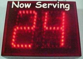 Now_serving_dsp502astd