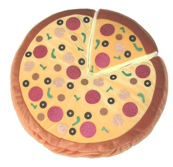 Pizza_top_new