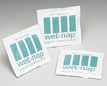 Wet_nap